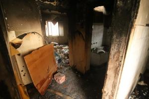 Zapalio ga u kući: Tri osobe uhapšene zbog ubistva u Banjaluci