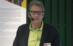 Prijedlog švedskog znanstvenika: Kanibalizmom protiv klimatskih promjena