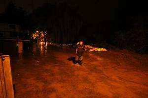 Proglašeno vanredno stanje u banjalučkim naseljima