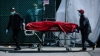 USA: Preko 1.000 smrti u jednom danu