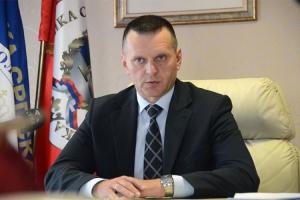 Lukač: Nema slanja ANP, nema reforme policije