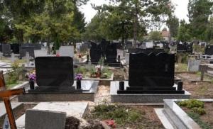 Pokojnika sahranili u pogrešan grob, grobari ih doveli pred svršen čin
