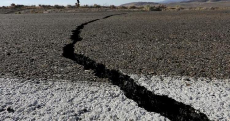 Opet potres u Hercegovini