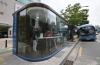 Južna Koreja instalira antivirusna stajališta za autobuse