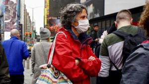 Kako je N. Zeland pobjedio: Zašto je odgovor Novog Zelanda na epidemiju uspješan?