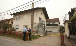 Detalji bombaškog napada: Mještani u strahu, oštećeno pet kuća