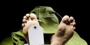 Mladi zatvorenik u Hrvatskoj doslovno je umro od straha