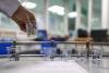 U Srbiji 7 novih slučajeva jutros do 8 h: Do sada  55 slučajeva korona virusa