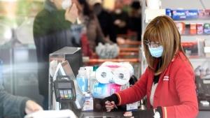 Treća smrt u Italiji od korona virusa: Zaraženo više od 130, zabranjen ulazak u gradove