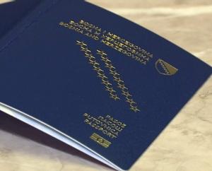 Kako ćemo putovati u EU: Novi uslovi za putovanje u EU od 2021. godine