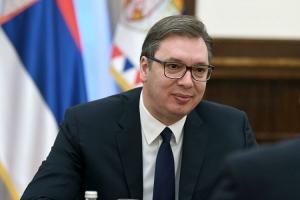 Ultimatum - u EU uz priznanje Kosova