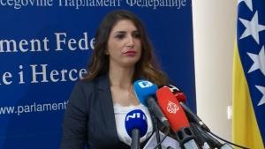 SBB insistira na smjeni direktora javnih preduzeća koja posluju negativno