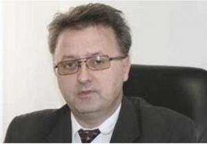 U Ministarstvu s lažnom diplomom: Potvrđena optužnica protiv Dragana Majstorovća