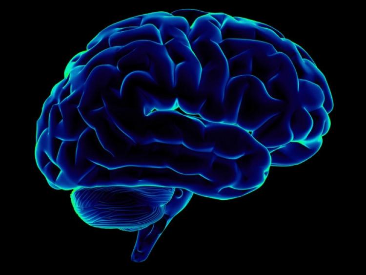 Kako nas tijelo upozorava na mentalni umor