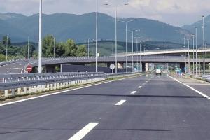 Hiljadu radnika potrebno Integral inženjeringu za trasu auto-puta u Srbiji
