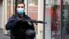 Drugi napad danas u Francuskoj, muškarca ubila policija