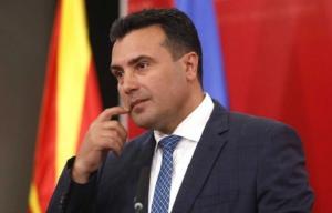 Zaev potvrdio: Vanredni izbori će biti u aprilu