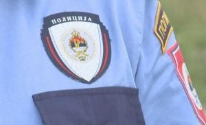 U Trebinju napadnut policijski službenik