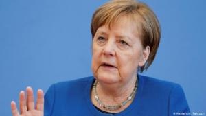 Merkel odbila Trumpov poziv da se uživo pojavi na samitu G 7