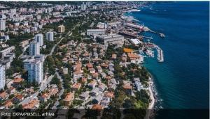 Forbes: Cavtat, Zagreb i Rijeka u top 20 najsigurnijih europskih destinacija za post korona odmor