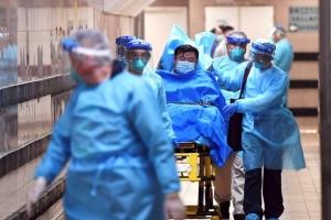 Kina kao ubica: Trumpova administracija priprema pravne postupke zbog navodnog kineskog skladištenja medicenske opreme