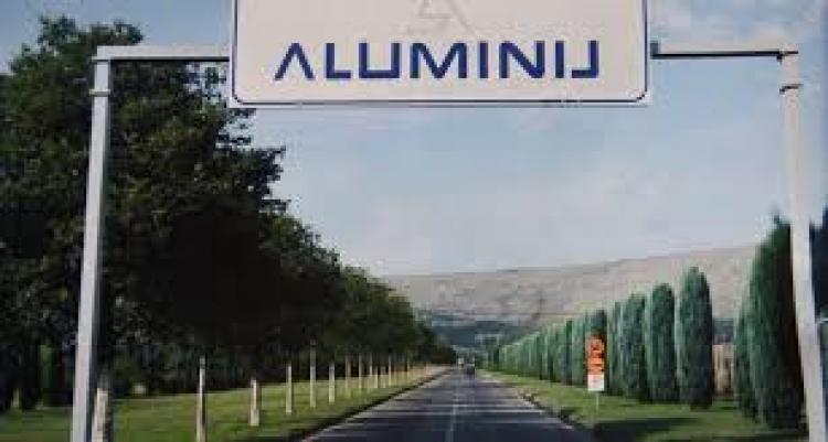 SDP HDZ-u: Redom ste uništavali gigante Hercegovine