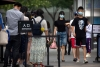 SZO: Bubonska kuga u Kini ne predstavlja veliki rizik