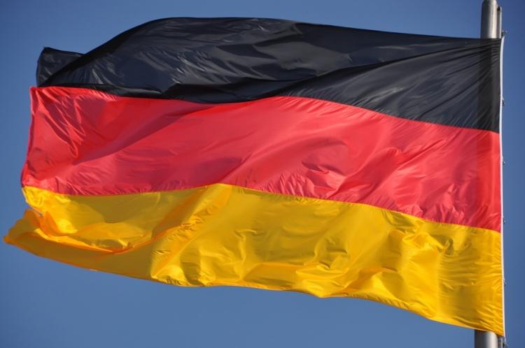 Njemačkoj treba 400.000 migranata godišnje do 2060. godine