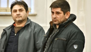 Sud ponovo oslobodio Seferoviće: Nisu krivi za smrt Dženana Memića