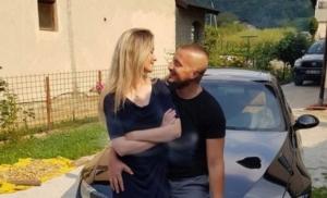 Ajla Sadiković puštena na slobodu