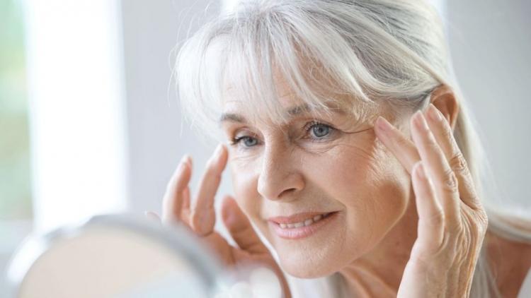 Antiage prehrana: Pet namirnica koje će pomladiti vašu kožu