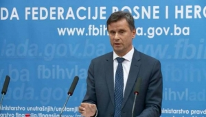 Novalić o Zavodu u Pazariću: Neko će odgovarati