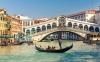 Venecija će pratiti turiste preko aplikacije