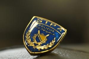 SIPA uhapsila 11 osoba u akciji Kasa 3