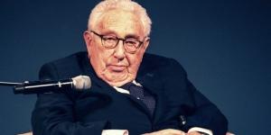 Promijena svjetskog poretka - Kissinger : Koronavirus će zauvijek promijeniti svjetski poredak
