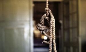 Derventa: Mladić se objesio