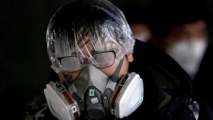Recesija zbog korone: Japan i Singapur na rubu recesije zbog koronavirusa