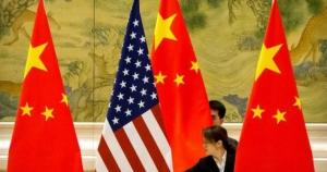 Kina priziva patriotizam i ratove iz prošlosti