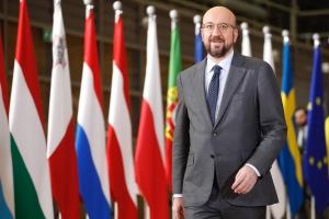 Michel: EU perspektiva Zapadnog Balkana je veoma važna