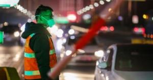 19 mrtvih, panika u Wuhanu: Zatvorene sve saobraćajne mreže u kineskom gradu