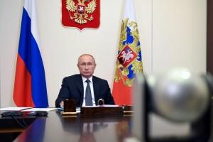UN-u ponudio besplatno cijepljenje protiv COVID-19 ruskim cjepivom Sputnik V i nije dugo čekao odgovor