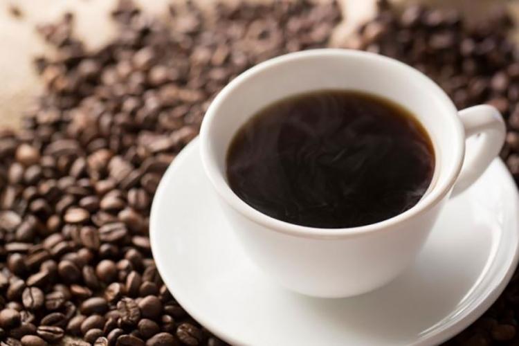 Stiže molekularna kafa