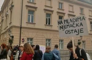 Egzodus u Krajini: Gašenje 39 škola, bez posla ostaje 229 učitelja i nastavnika