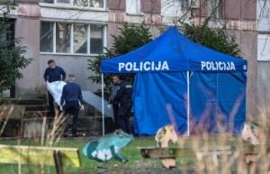 Ubijena i umotana u tepih u Zagrebu - još jedna slučajna žrtva? 'Zgroženi smo, sve nas je strah'