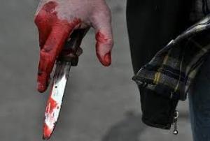 Sarajevo: Izboden nožem, bore mu se za život