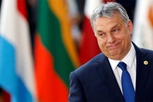 Orban čestitao BiH put ka NATO savezu