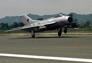 MIG-ove prodaju za samo 10.000 evra: Albanija otpisuje dio avijacije
