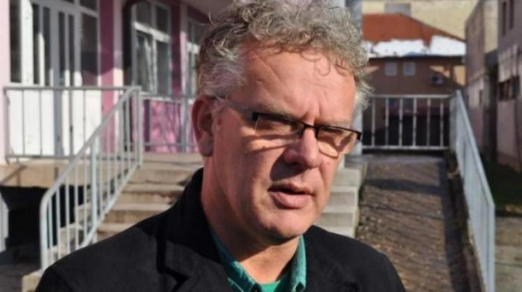 Ljevičar ljevičare pogrdno nazvao ljevičarima: Rekao da mladi odlaze jer BH blok nije ušao u koaliciju sa SDA