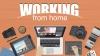 Rad od kuće produktivniji?
