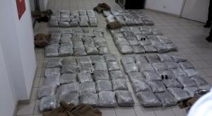 Državljanka BiH kokainska kuma narkokartela